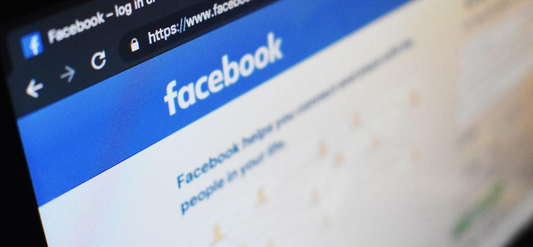 7 Best Ways to Market on Facebook