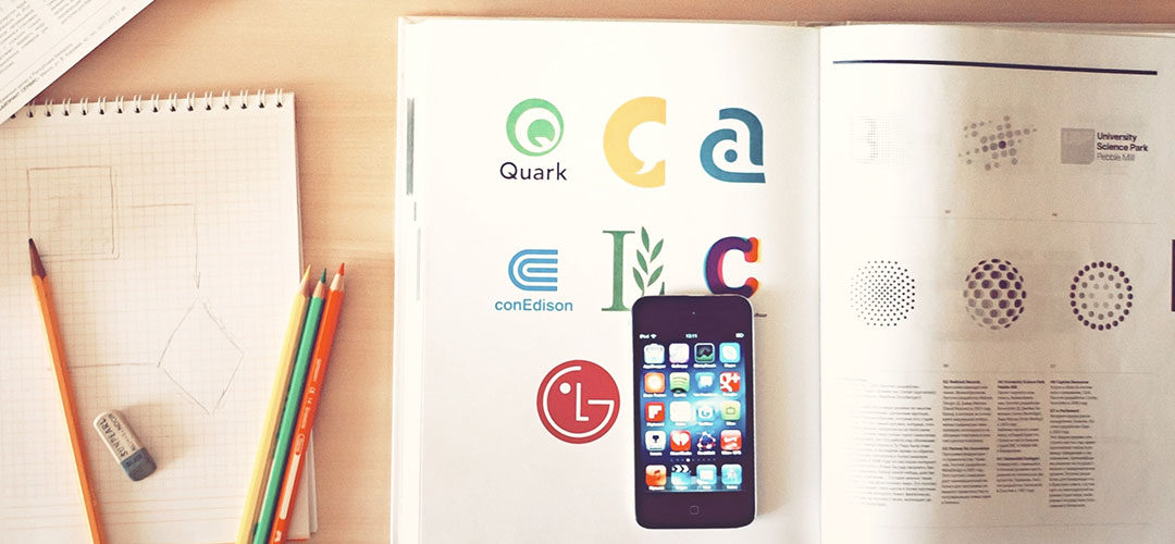 Logo Design – How Simple Can Be Tough