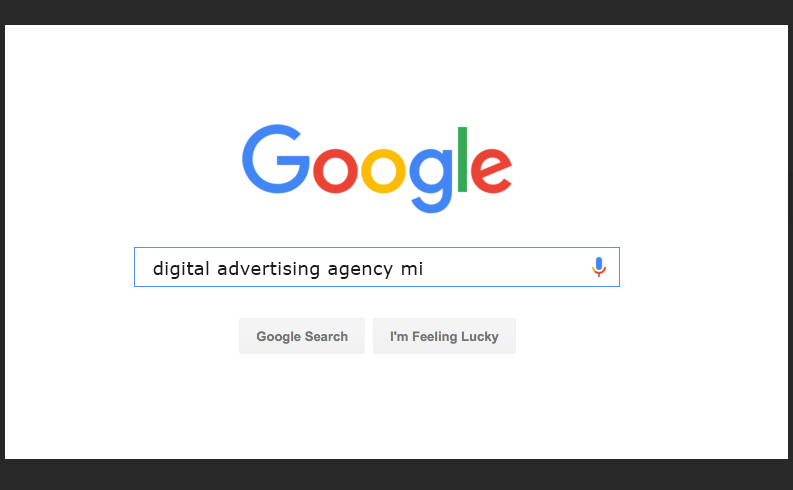 Google Removes Right Side Ads