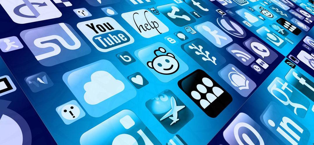 Monitoring the Social Media Chatter