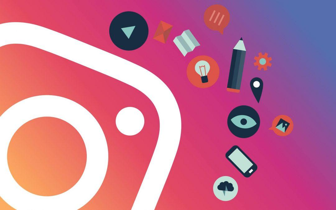 Tips for Instagram Influencer Success