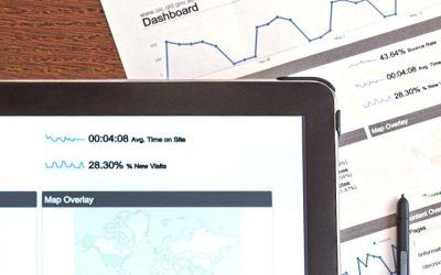 Attribution, Tracking & Insights