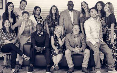 Hiring in Digital Marketing: Build A Great Team