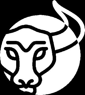 lottie-bull