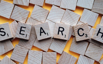 """Ep. 38: Finding """"hot"""" prospects through search"""