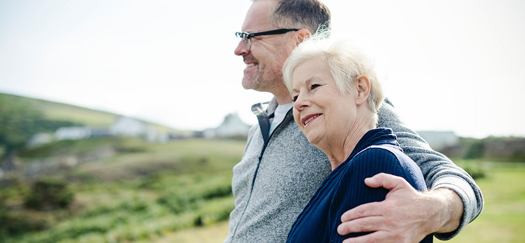 Marketing to Seniors | 4 Potential Causes of Low Occupancy