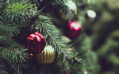 SSDM's Christmas Wishlist 2019